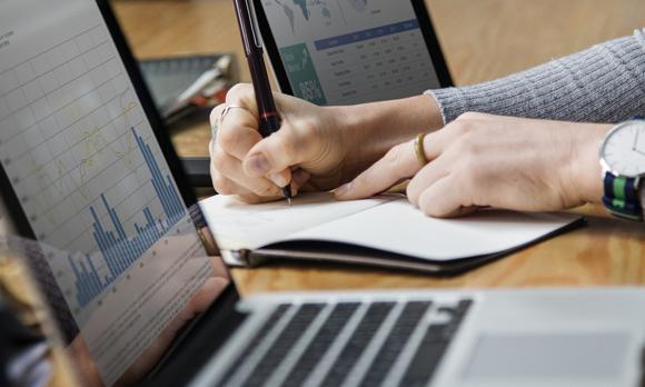选择Excel企业内训机构要考虑什么