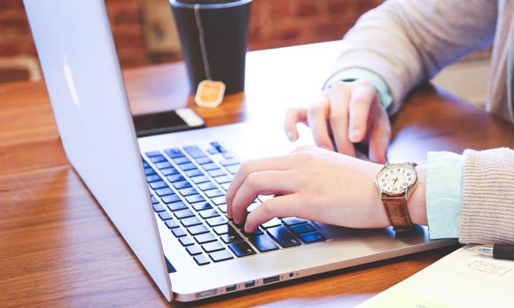 Excel企业内训公司有什么特点