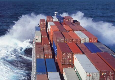 俄罗斯的海淘包裹进口清关过程中有哪些注意事项