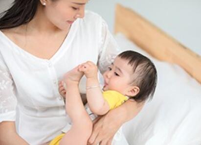 武汉婴育师培训对婴幼师的基本要求有哪些