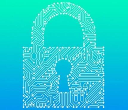 文档加密的两大核心技术