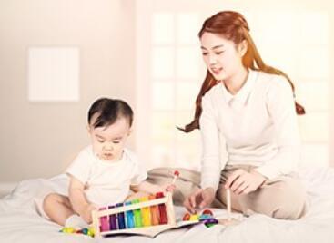 武汉婴育师培训机构哪些方面做得好