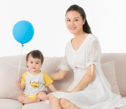 武汉婴育师培训机构的可靠性表现在哪些方面