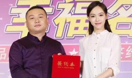 广州艺人经纪公司发展迅速的原因是什么