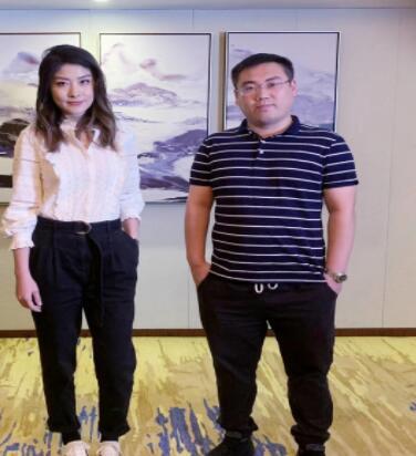 为什么广州艺人经纪公司很可靠