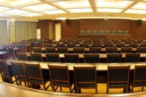 选择北京大型会议酒店时要注意什么
