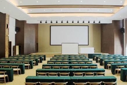 为什么北京大型会议酒店值得选择