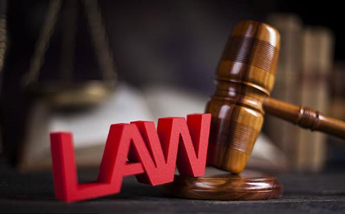 哪些二手房纠纷律师值得合作