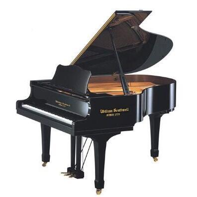 为什么要在英国钢琴专卖机构购买钢琴