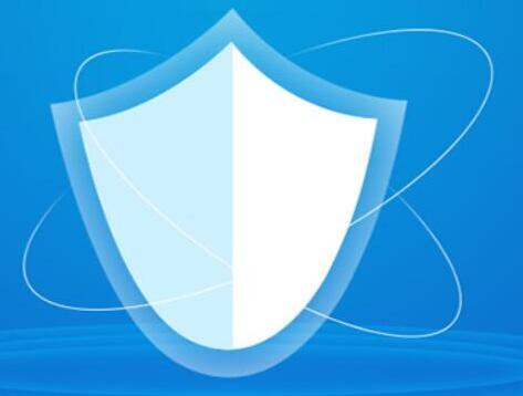 数据防泄密软件哪些方面可靠