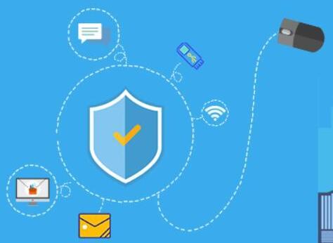 数据防泄密软件为什么要选大品牌