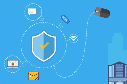 信息防泄密设备的使用注意事项有哪些