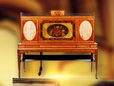 知名钢琴品牌介绍钢琴保养方法