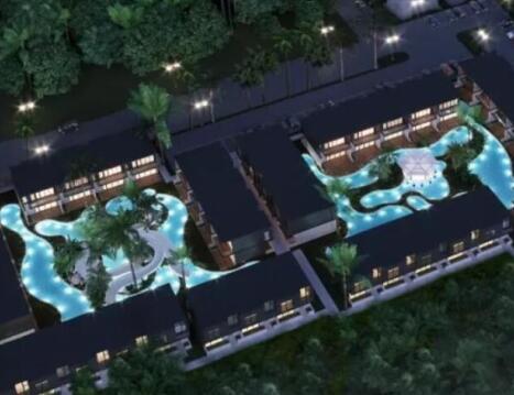 海外普吉岛房产介绍:海外房产应该投资哪些城市