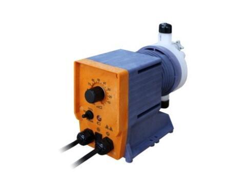 计量泵供应商分享:计量泵质量好的原因