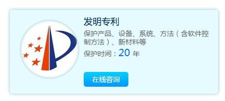 申请万搏manbetx官网体育彩票万搏manbetx官网体育平台哪些方面可靠