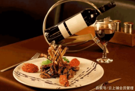 北京餐饮设计公司的可靠性表现在哪些方面