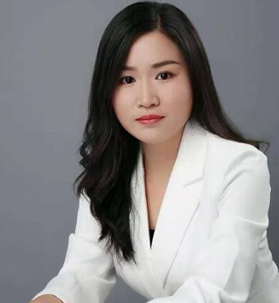 如何选择上海离婚律师事务所