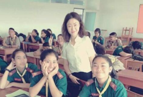 海外汉语教师培训机构讲解:如何成为对外汉语教师