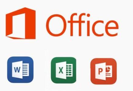 选择Excel在线学习课件要注意哪几点事项