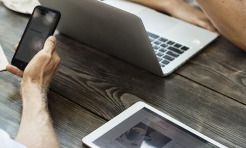 Excel在线学习课件具备的优势有哪些