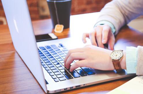 Excel在线学习课件能给学员带来哪些好处