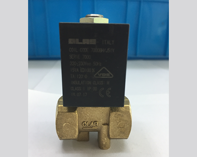 使用电磁泵过程中要注意什么