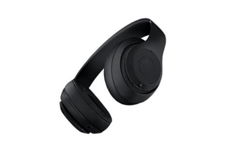 马卡龙蓝牙耳机的优势有哪些