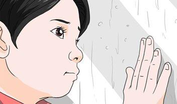 自闭症沟通训练如何把握沟通时机?