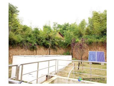 加强农村生活污水处理的意义有哪些?