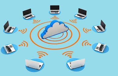 数据库服务器系统应具备的基本要素