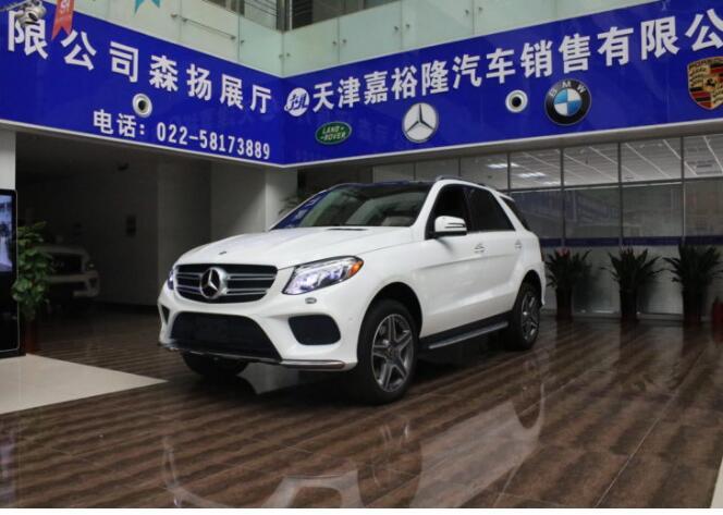 天津平行进口车网解读平行进口车的货源有哪些