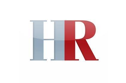 挑选HR软件公司需要注意哪些方面