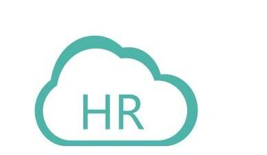 HR软件有哪些共性