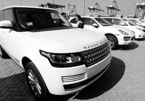天津汽车服务公司有哪些优质车型