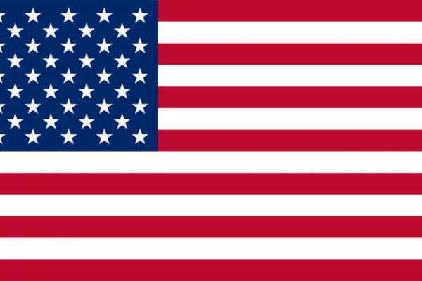 南昌美国签证代办需要注意哪些事项提高成功率?