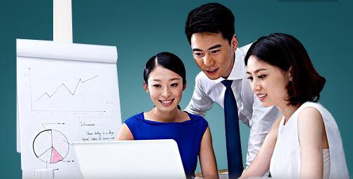 深圳java培训的三大就业方向