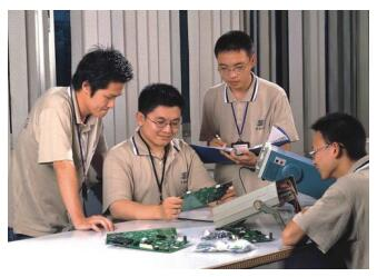 考察深圳深圳java培训机构需要从哪些方面入手