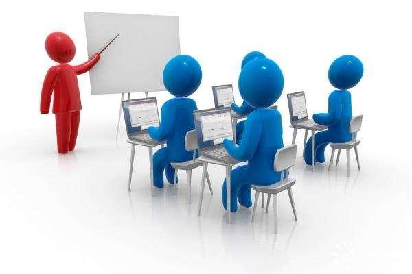 经历了企业培训公司培训的企业有哪些提升?