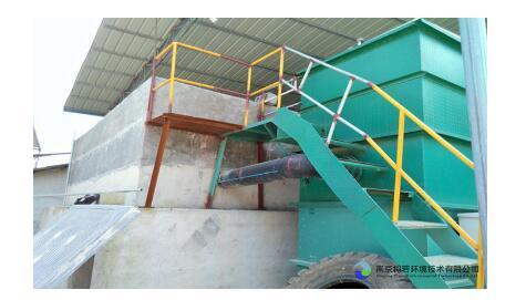 工业废水处理方法当中哪些方法效果显著?