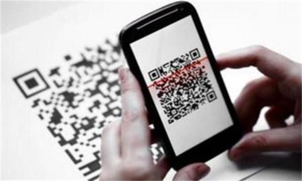二维码收款主要应用于哪些生活领域?