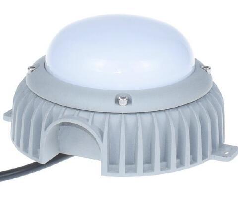 LED壁灯具有哪些特点