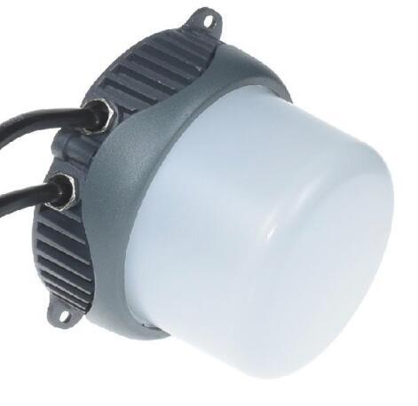 选择LED壁灯厂商的三大诀窍