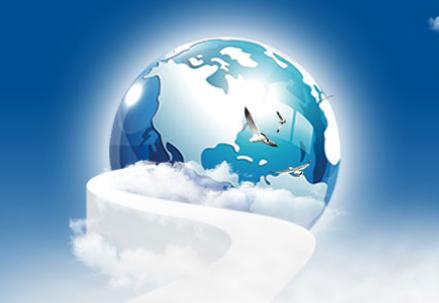 云南金蝶KIS适用于哪些企业或个人