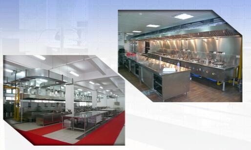 厨房设计公司应提供哪些方面的售后服务