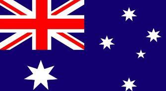 澳洲投资移民受用户广泛欢迎的三大优势