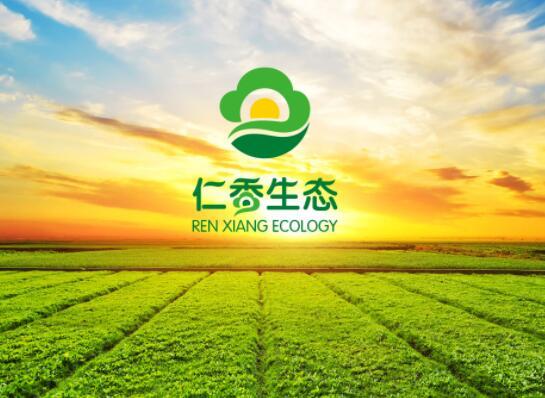深圳企业vi德赢vwin电脑版对企业的作用