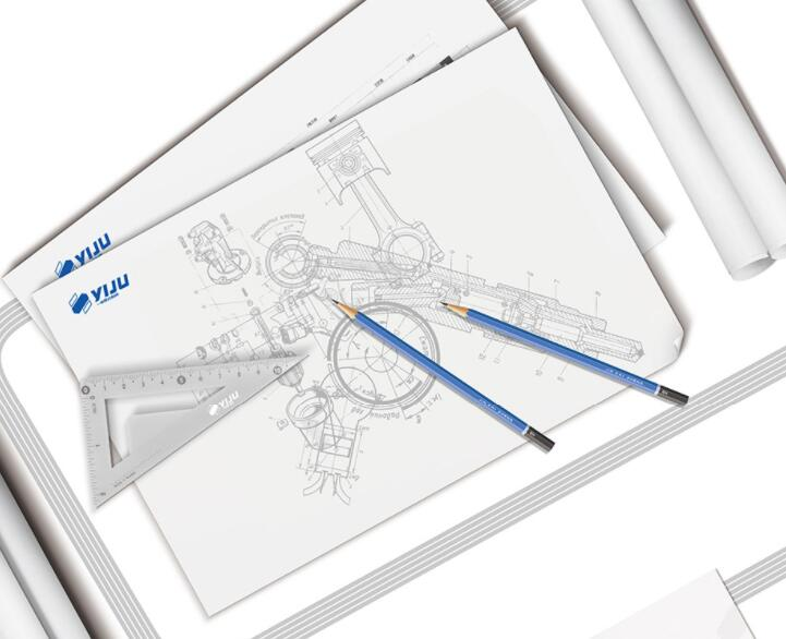 深圳企业vi设计的三大设计基本元素