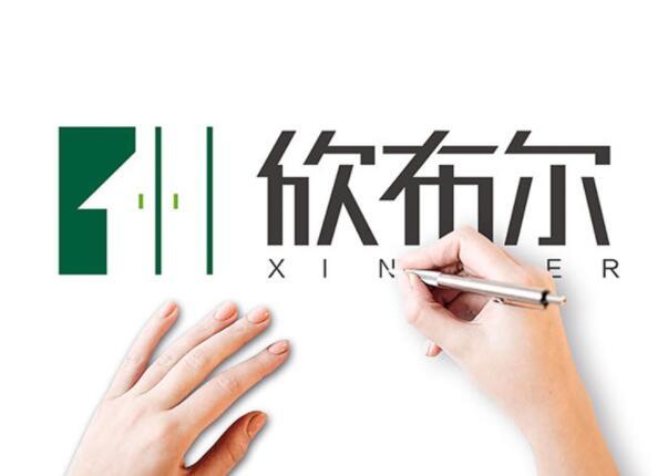 企业通过深圳企业vi德赢vwin电脑版能够得到的三大好处