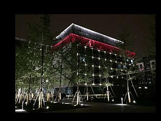 LED路灯厂家分析选购LED路灯应注意的方面
